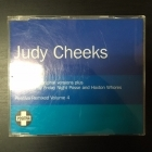 Judy Cheeks - Reach CDS (M-/M-) -house-