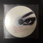 Ninja - Fashion CDS (VG+/-) -house-