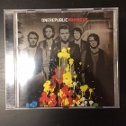 OneRepublic - Waking Up CD (VG/VG+) -pop rock-