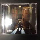 Kanye West - Late Registration CD (M-/VG) -hip hop-