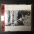 Rufus Wainwright - Poses CD (VG+/VG) -pop rock-