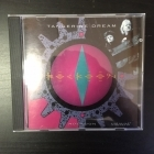 Tangerine Dream - Rockoon CD (VG+/M-) -ambient-