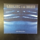 Longing For Dawn - One Lonely Path (limited edition) CD (M-/M-) -doom metal-