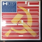 Heaven 17 - Contenders (Dance Mix) 12'' SINGLE (avaamaton) -synthpop-