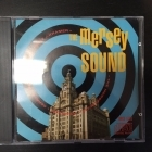 Mersey Sound CD (M-/VG+)