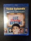 Life During Wartime Blu-ray (avaamaton) -draama-