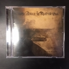 Ablaze In Hatred - Deceptive Awareness CD (M-/M-) -doom metal/melodic death metal-