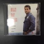 Billy Ray Cyrus - Some Gave All CD (VG+/M-) -country-