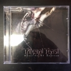 Funeral Feast - Genocide Ad Nauseam CD (VG+/M-) -death metal-