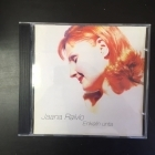 Jaana Raivio - Enkelin unta CD (M-/M-) -pop-