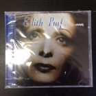 Edith Piaf - Volume 3 CD (M-/M-) -pop-
