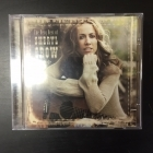Sheryl Crow - The Very Best Of CD (VG+/M-) -pop rock-