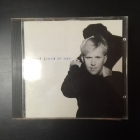 Howard Jones - One To One CD (VG+/M-) -synthpop-