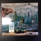 Quintessence - 5 am CD (VG/VG+) -soul jazz-