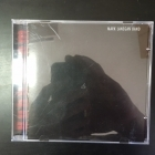 Mark Lanegan Band - Bubblegum CD (M-/M-) -alt rock-
