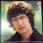 Mac Davis - All The Love In The World LP (VG-VG+/VG+) -country-