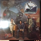 Three Dog Night - Coming Down Your Way LP (VG+-M-/VG+) -soft rock-