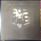 Duffo - The Disappearing Boy LP (VG+/VG+) -art rock-