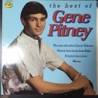 Gene Pitney - The Best Of LP (M-/VG+) -pop-