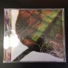 EMO Ensemble - Maasta / Of The Earth CD (M-/M-) -klassinen-