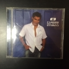 Fabrizio Faniello - Believe CD (VG+/M-) -pop-