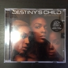 Destiny's Child - Destiny Fulfilled CD (VG/VG+) -r&b-
