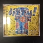 Dizzy! Hits Of The Sixties CD (VG+/M-)