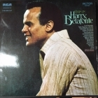 Harry Belafonte - This Is Harry Belafonte 2LP (VG+/VG+) -pop-