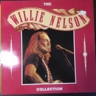 Willie Nelson - The Collection LP (M-/VG+) -country-