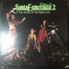 Santa Esmeralda - The House Of The Rising Sun LP (VG+/VG+) -disco-
