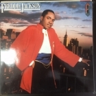 Freddie Jackson - Just Like The First Time LP (VG/VG+) -soul-