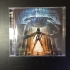 Power Of Metal (20 Years In Noise) 2CD (VG+/M-)