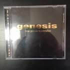 Genesis - From Genesis To Revelation CD (M-/VG+) -psychedelic rock-