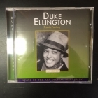 Duke Ellington - Frantic Fantasy CD (M-/M-) -jazz-