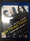 Extraction Blu-ray (M-/M-) -toiminta-