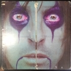 Alice Cooper - From The Inside LP (VG+-M-/VG) -hard rock-