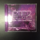 Deep Purple - The Collection CD (VG/VG+) -hard rock-