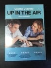 Up In The Air DVD (M-/M-) -draama-