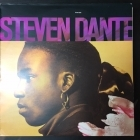 Steven Dante - Find Out LP (VG+/VG+) -soul-