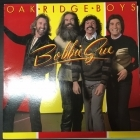 Oak Ridge Boys - Bobbie Sue LP (VG+/VG+) -country-