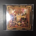 Take That - Nobody Else CD (VG/M-) -pop-