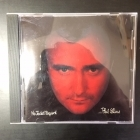 Phil Collins - No Jacket Required CD (VG+/VG) -pop rock-