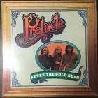 Prelude - After The Gold Rush LP (M-/VG+) -folk rock-