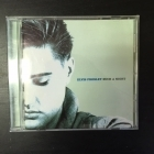 Elvis Presley - Such A Night (Essential Elvis Volume 6) CD (VG+/M-) -rock n roll-