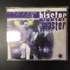 Blaster Master - I'm In A Hurry CDS (VG/M-) -ska-