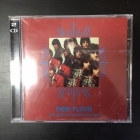 Pink Floyd - The Piper At The Gates Of Dawn (remastered) 2CD (M-/M-) -prog rock-