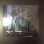 Legend And Lore (Dark Folklore And European Myths) CD (M-/M-)