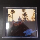 Eagles - Hotel California CD (M-/M-) -soft rock-