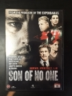 Son Of No One DVD (VG/M-) -jännitys-