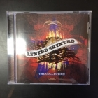 Lynyrd Skynyrd - The Collection CD (M-/M-) -southern rock-